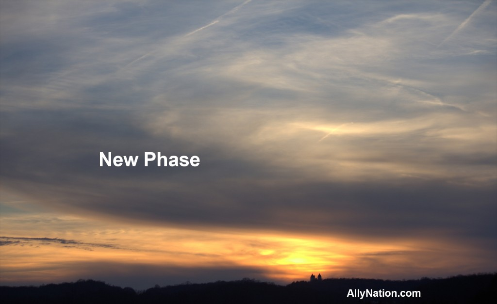Castle-sunset2014-02-16-2048xy